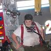 East Farmindale Fire Co Workin Fire 151 Verdi St  11-7-11-9