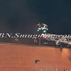 East Farmindale Fire Co Workin Fire 151 Verdi St  11-7-11-16