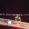 East Farmindale Fire Co Workin Fire 151 Verdi St  11-7-11-14