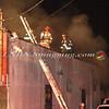 East Farmindale Fire Co Workin Fire 151 Verdi St  11-7-11-10