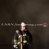 East Farmindale Fire Co Workin Fire 151 Verdi St  11-7-11-2