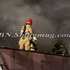 East Farmindale Fire Co Workin Fire 151 Verdi St  11-7-11-3