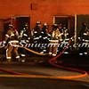 East Farmindale Fire Co Workin Fire 151 Verdi St  11-7-11-18
