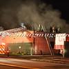 East Farmindale Fire Co Workin Fire 151 Verdi St  11-7-11-7