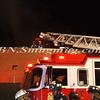 East Farmindale Fire Co Workin Fire 151 Verdi St  11-7-11-19