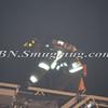 East Farmindale Fire Co Workin Fire 151 Verdi St  11-7-11-15