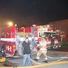 East Farmindale Fire Co Workin Fire 151 Verdi St  11-7-11-12