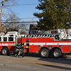 East Farmingdale Fire Co  House Fire Melville Road and Alexander Avenue 2-26-14-19