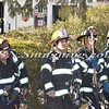 East Farmingdale Fire Co  House Fire Melville Road and Alexander Avenue 2-26-14-11