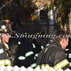 East Farmingdale Fire Co  House Fire Melville Road and Alexander Avenue 2-26-14-17