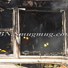 East Farmingdale Fire Co  House Fire Melville Road and Alexander Avenue 2-26-14-14