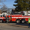East Farmingdale Fire Co  House Fire Melville Road and Alexander Avenue 2-26-14-18