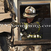 East Farmingdale Fire Co  House Fire Melville Road and Alexander Avenue 2-26-14-9