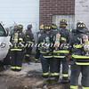 East Farmingdale Working General Alarm -12