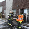 East Farmingdale Working General Alarm -13