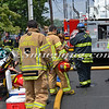 East Farmingdale Fire Co  Building Fire 60 Dale St 7-28-12-11