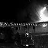 East Farmingdale [South Farmingdale F D  Covering] House Fire 54 County Line Road 5-18-14-8