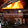 East Farmingdale [South Farmingdale F D  Covering] House Fire 54 County Line Road 5-18-14-13