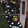 East Farmingdale [South Farmingdale F D  Covering] House Fire 54 County Line Road 5-18-14-14