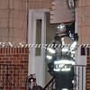 East Farmingdale [South Farmingdale F D  Covering] House Fire 54 County Line Road 5-18-14-6