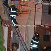 East Farmingdale [South Farmingdale F D  Covering] House Fire 54 County Line Road 5-18-14-16