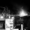 East Farmingdale [South Farmingdale F D  Covering] House Fire 54 County Line Road 5-18-14-3