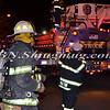 East Farmingdale [South Farmingdale F D  Covering] House Fire 54 County Line Road 5-18-14-5
