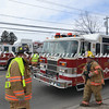 East Northport  507 Larkfield Rd 3-1-2013 (9 of 43)