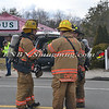 East Northport  507 Larkfield Rd 3-1-2013 (11 of 43)
