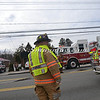 East Northport  507 Larkfield Rd 3-1-2013 (8 of 43)