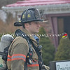 East Northport  507 Larkfield Rd 3-1-2013 (4 of 43)
