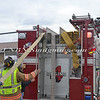 East Northport  507 Larkfield Rd 3-1-2013 (21 of 43)