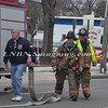 East Northport  507 Larkfield Rd 3-1-2013 (12 of 43)