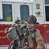 East Northport  507 Larkfield Rd 3-1-2013 (15 of 43)