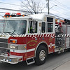 East Northport  507 Larkfield Rd 3-1-2013 (10 of 43)