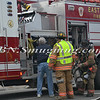 East Northport  507 Larkfield Rd 3-1-2013 (14 of 43)