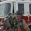 East Northport  507 Larkfield Rd 3-1-2013 (16 of 43)