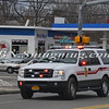 East Northport  507 Larkfield Rd 3-1-2013 (5 of 43)