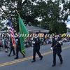 GreenLawn F D Parade 8-29-13-15