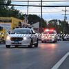 GreenLawn F D Parade 8-29-13-9