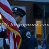 GreenLawn F D Parade 8-29-13-14