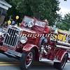 GreenLawn F D Parade 8-29-13-22