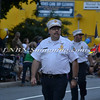 GreenLawn F D Parade 8-29-13-16