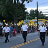 GreenLawn F D Parade 8-29-13-18