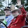 GreenLawn F D Parade 8-29-13-24