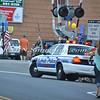 GreenLawn F D Parade 8-29-13-2