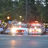 GreenLawn F D Parade 8-29-13-4