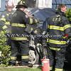 Lindenhurst Car Vs House 6-8-13-3