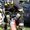 Lindenhurst Car Vs House 6-8-13-8