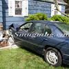 Lindenhurst Car Vs House 6-8-13-13